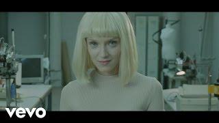 Смотреть клип Dani Martin - Los Charcos