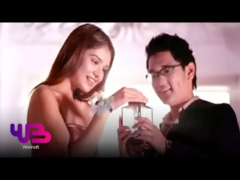 Afgan - Dia Dia Dia ( Official Video Klip )