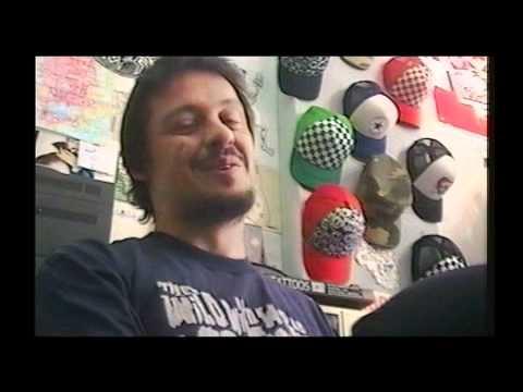 documentário---independência-e-rock---campinas-sp