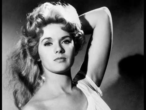 Image result for connie stevens hot