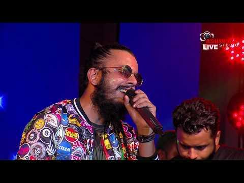 Tujhe Kitna Chahne Lage  Arijit Singh,kabir Singh  Live Singing Snigdhajit Bhowmik