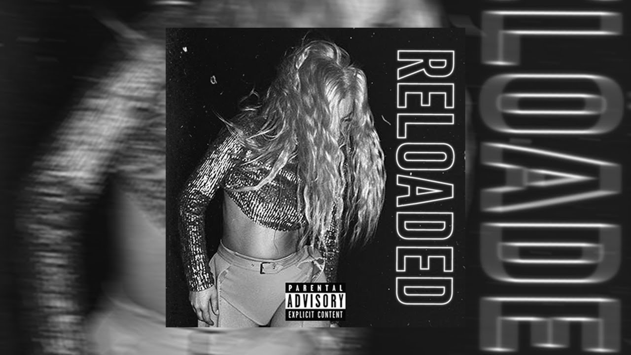 Download Lady Gaga - Bad Romance (Reloaded)