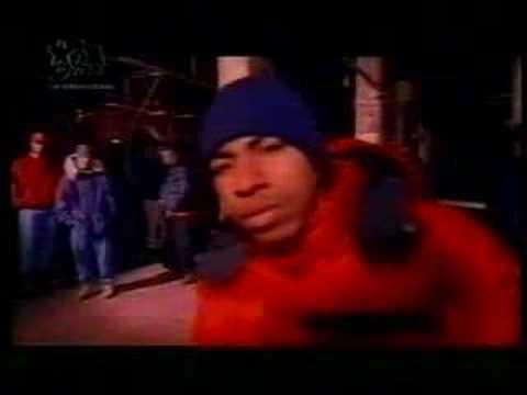 Da Youngsta's Illy Funkstaz - Verbal Glock