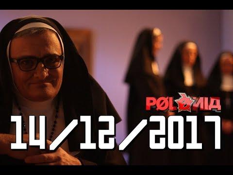 Polònia | 460 | 14/12/2017