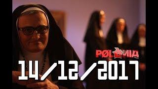 Polònia 460 - 14/12/2017