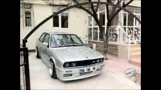 ÖmeRCaN - BMW - Asılalım Kaşıklara - Eteği Kaldırmadan