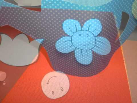 Bricolage enfant facile l 39 arrosoir du printemps for Petit bricolage facile