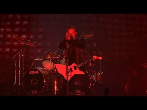 Metallica: King Nothing (Live - The Night Before - San Francisco, CA - 2016) Thumbnail image