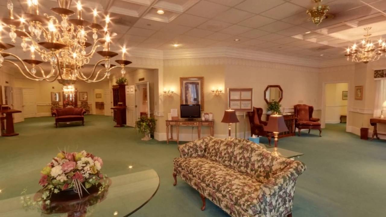 southern memorial funeral home montgomery al funerals youtube