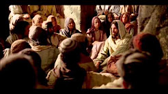 """""""The Passion of The Christ"""" - [Full Movie of Excellent Quality]"""