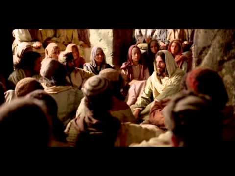 The Life Of Jesus Christ - LDS - Full Movie - Best Quality...