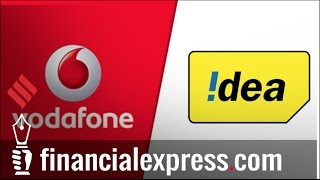 Here's How Vodafone-Idea Merger Will Affect Your Monthly Mobile Bill