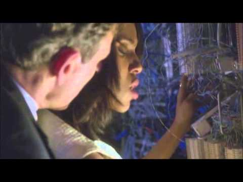 Olivia and Fitz 2x14 - Sex in the closet thumbnail