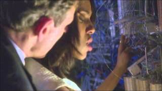 Olivia and Fitz 2x14 - Sex in the closet