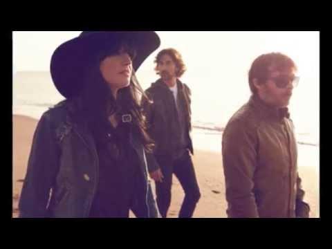 Efecto Mariposa - Ahora (Audio)