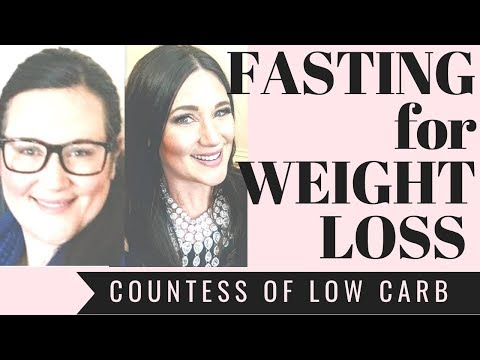 fasting-for-weight-loss-👸-3-tips-intermittent-fasting-weight-loss
