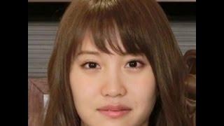 クリック⇒ http://bit.ly/1hI0Nmq ◇□◇□◇□◇□◇□◇□◇□◇□◇□ AKB48永尾ま...
