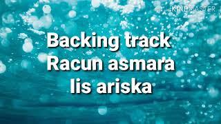 Backing Track Dangdut