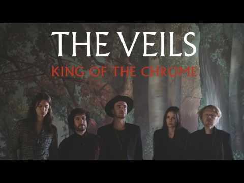 The Veils - King of Chrome (Audio)