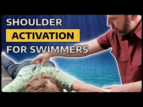 shoulder-activation-for-swimmers-|-lower-trapezius-facilitation