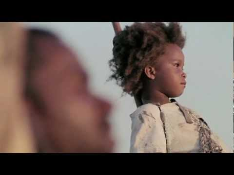 Programmer's Pick: Beasts Of The Southern Wild