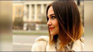 Стрижки женские на короткие и средние волосы Модные весенние прически