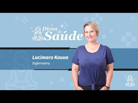 Ozonioterapia: o que é, para que serve?