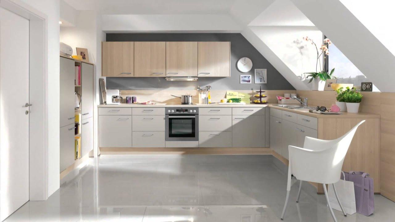 Küchen Ruder ruder küchen berlin für bauherren