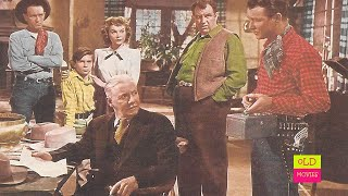 Under California Stars (1948) SUBTITLE [HD] ▶ COMEDY Western Movie