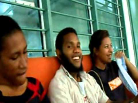 PNG UNITECH DARC SIDE