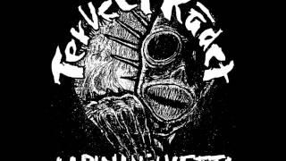 "Terveet Kädet - Lapin Helvetti ""2015"" (Full Album)"