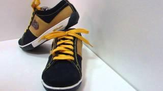 Туфли для мальчика КП101