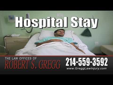 Arlington Injury Attorney | 817-864-1000 | Personal Injury Lawyer Arlington, Texas
