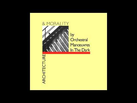 OMD - Souvenir (Instrumental cover)