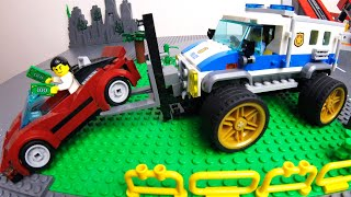 lego-experimental-cars-and-lego-trucks-pizza-van