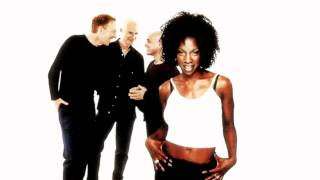 M People - Don