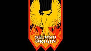 Second Origin - Valkyries Descent (DEMO)