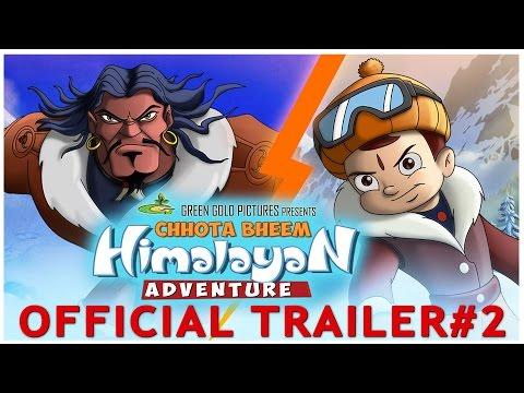 the Aagaya Hero man 720p download moviesgolkes