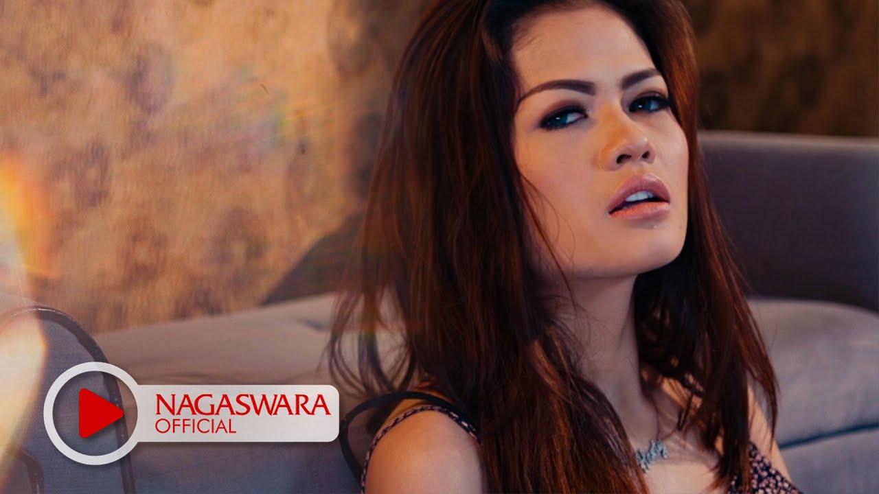 Hesty Klepek Klepek Cinta Pertama Official Music Video Nagaswara