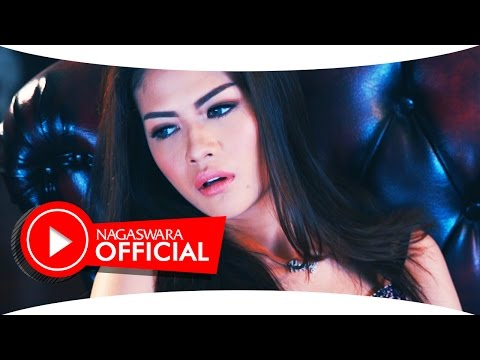Hesty Klepek Klepek - Cinta Pertama - Official Music Video - NAGASWARA Mp3