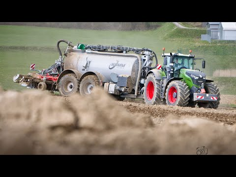 fendt-vario-1050-|-kumm-ktx-21-|-man-|-gülle-2020-|-groschmidt-|-agrarfreak_hd