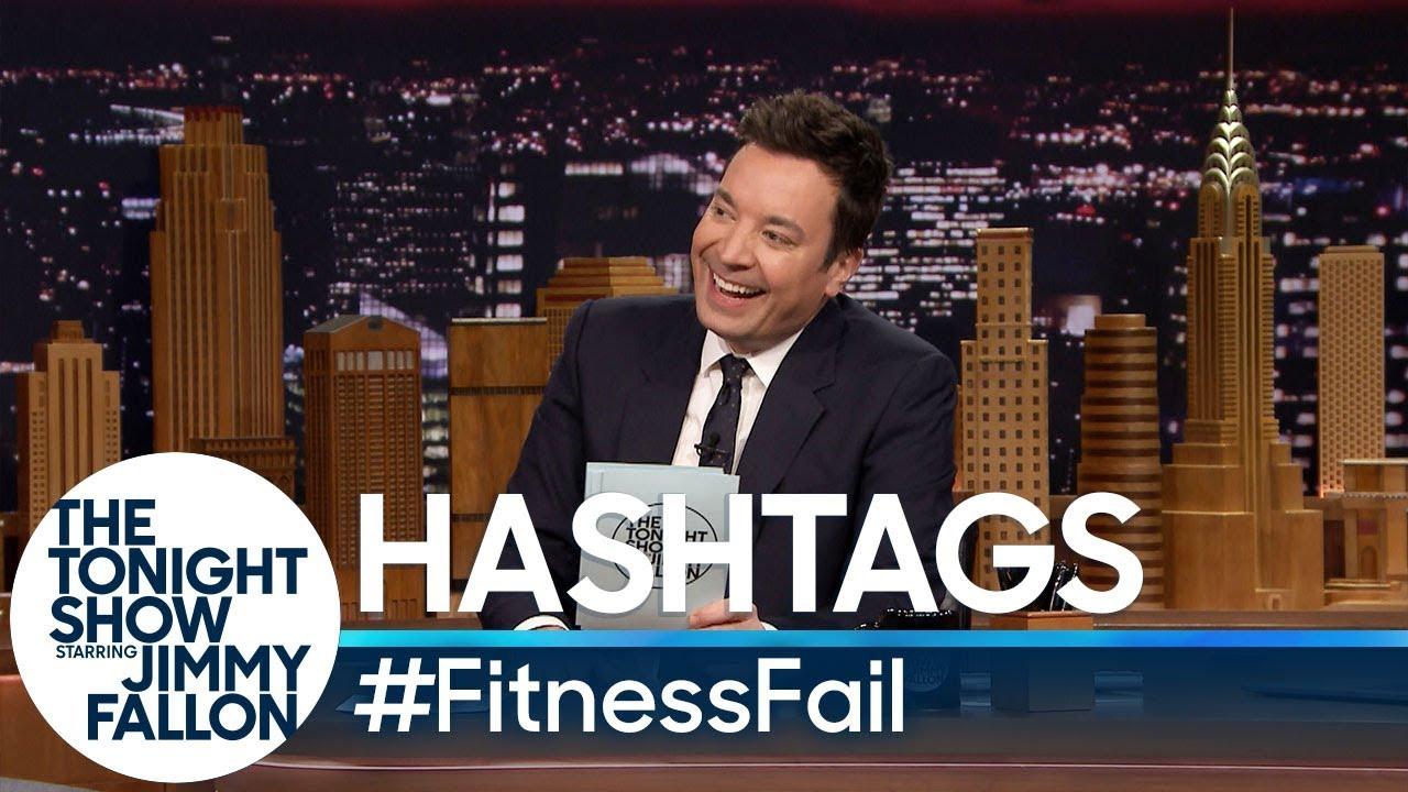 hashtags-fitnessfail