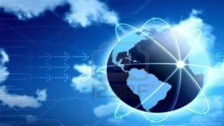 Internet Technology (Part 1)