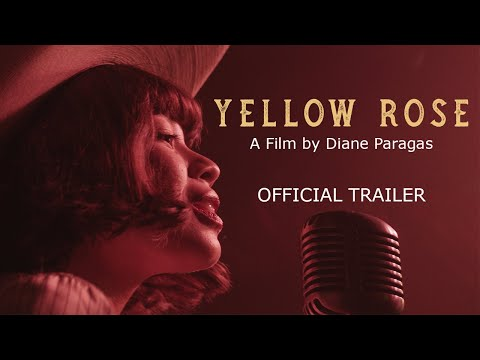 A Look at the Trailer for Yellow Rose With Eva Noblezada, Lea Salonga, and More