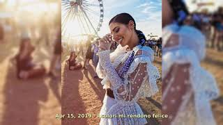 Giulia: 50 Most Memorable Moments 2020