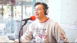 歌手&ボイストレーナー今野 広樹さんによる日本人の声帯の話その1 htt...