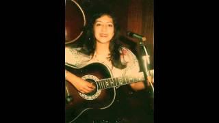 Music Teacher Susan Olmos sings Big Yellow Taxi