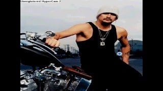 kid rock blue jeans and rosary