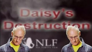 Daisy's Destruction Snuff Film