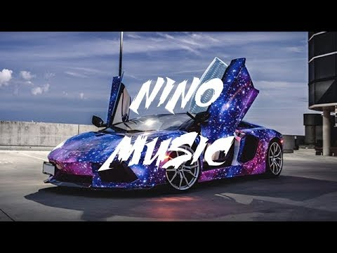 🔥Car Music Mix 2017 🔈Best Electro Bass Boosted & Bounce Music 🔥